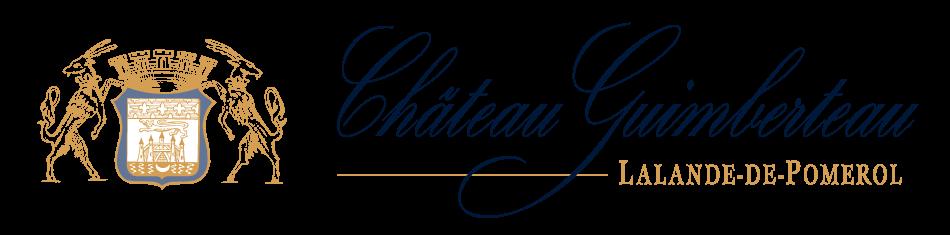 Château GUIMBERTEAU